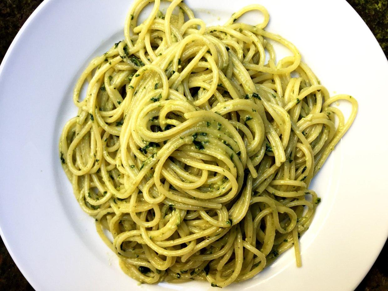 03292018_receta-pesto 02 (espagueti).jpg