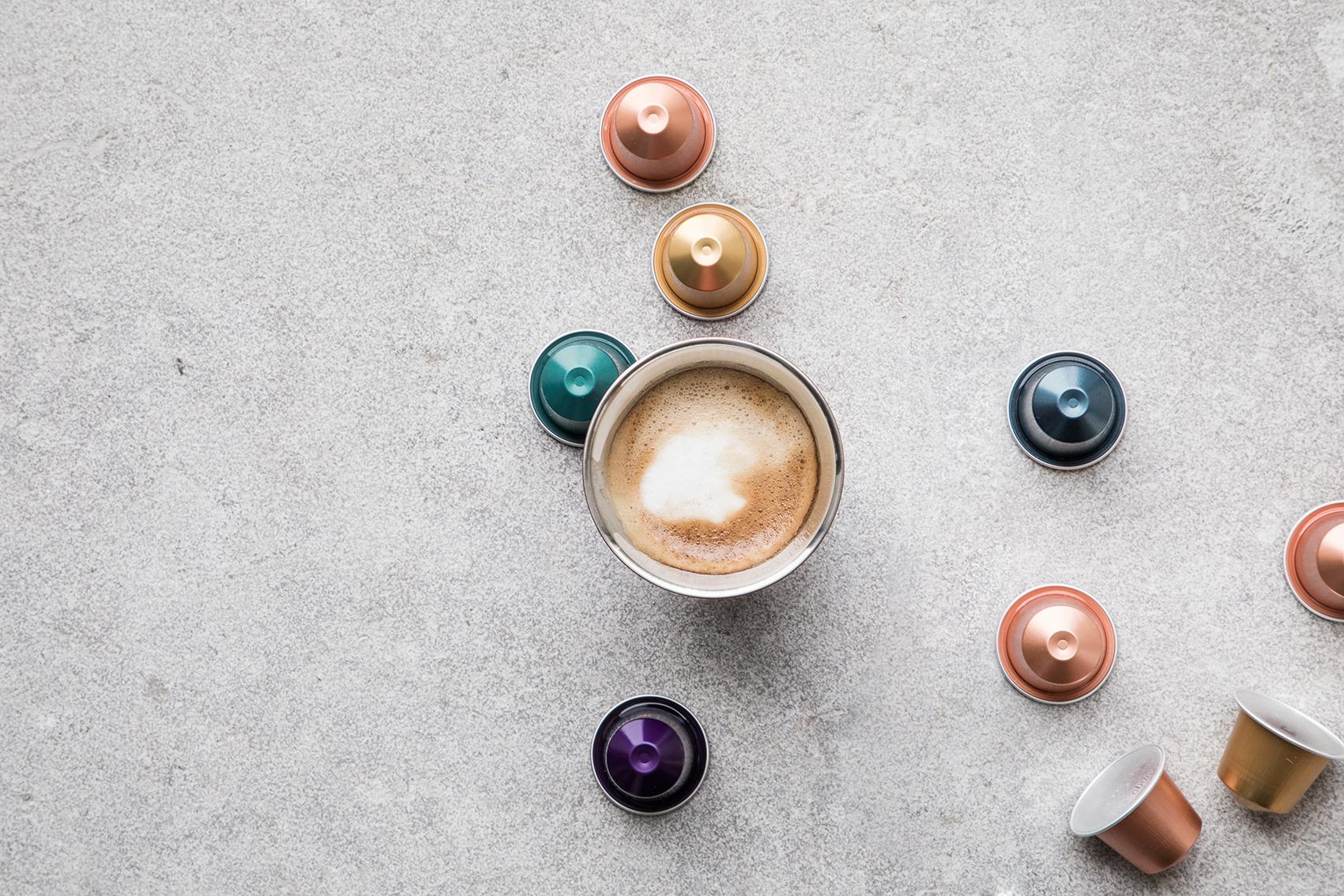 Nespresso10.jpg