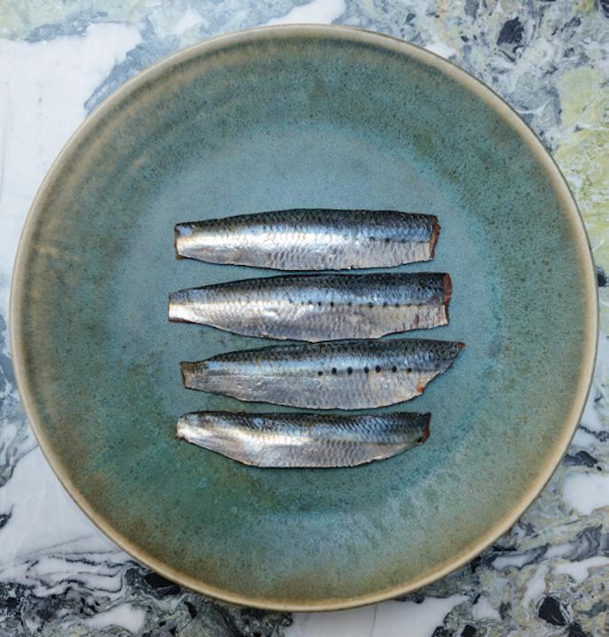 05092018_delplato-quintonil sardina.jpg