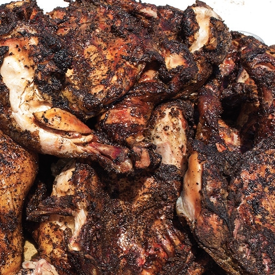 05282018_receta-smoked+chicken.jpg