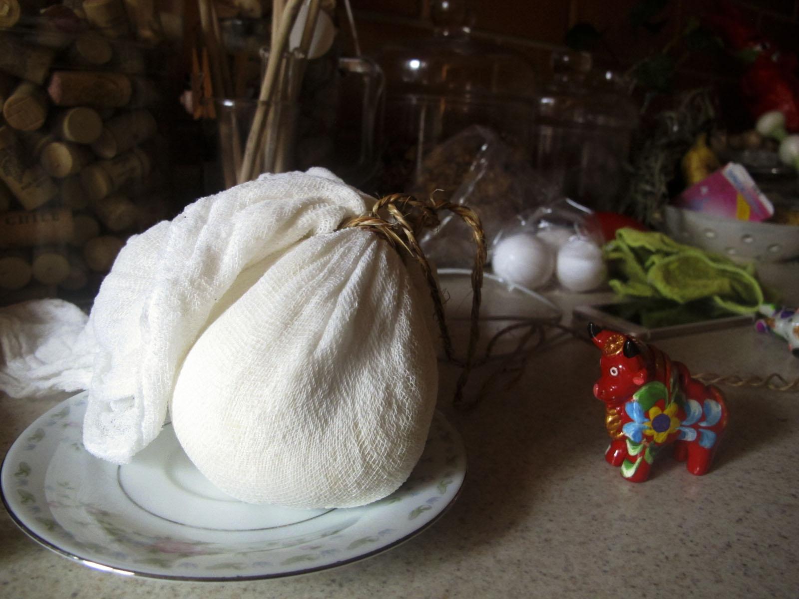 07012018_recetacritica-pan y queso.jpg