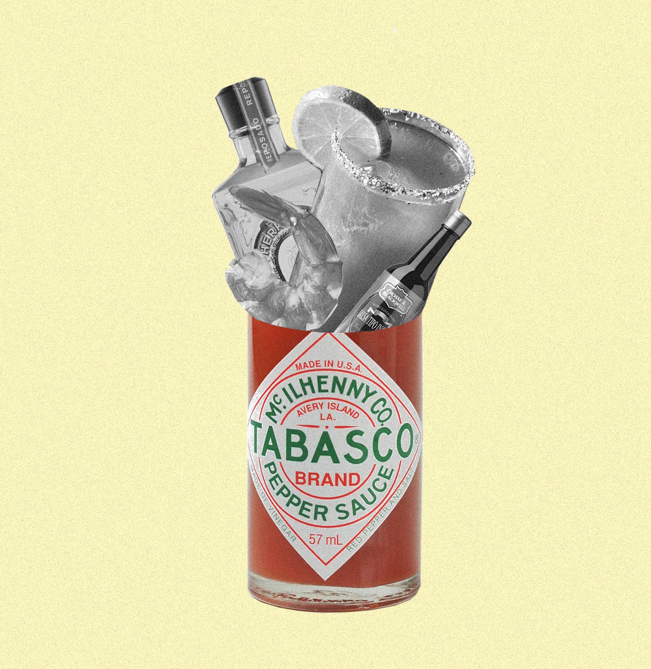 Tabasco_1.jpg