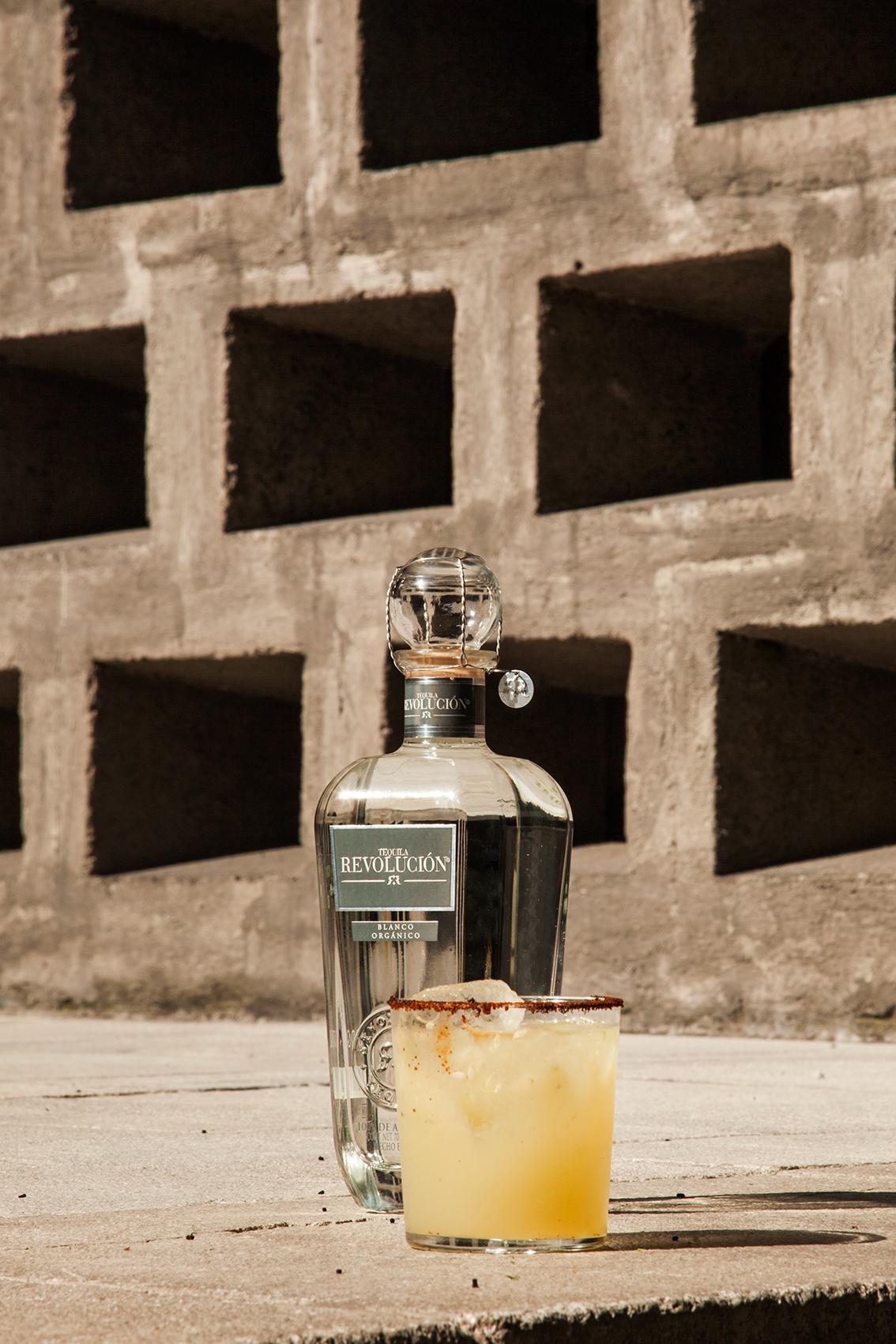 TequilaRevolucionHotelCarlota2.jpg