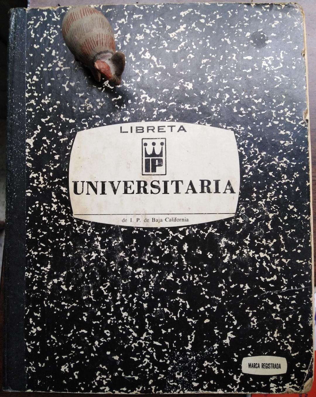 08122018_fondatransito-recetario libreta.jpg