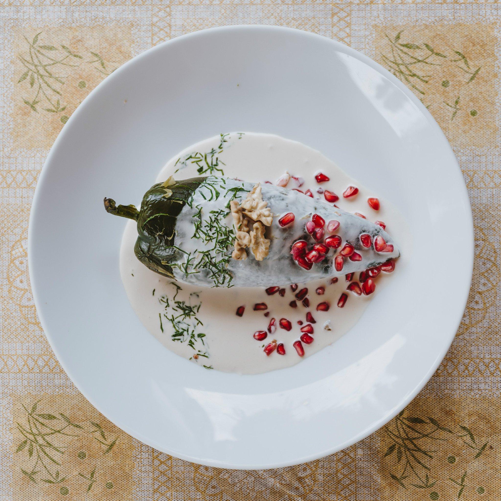09092018_receta-chile+en+nogada+jacinta+01.jpg