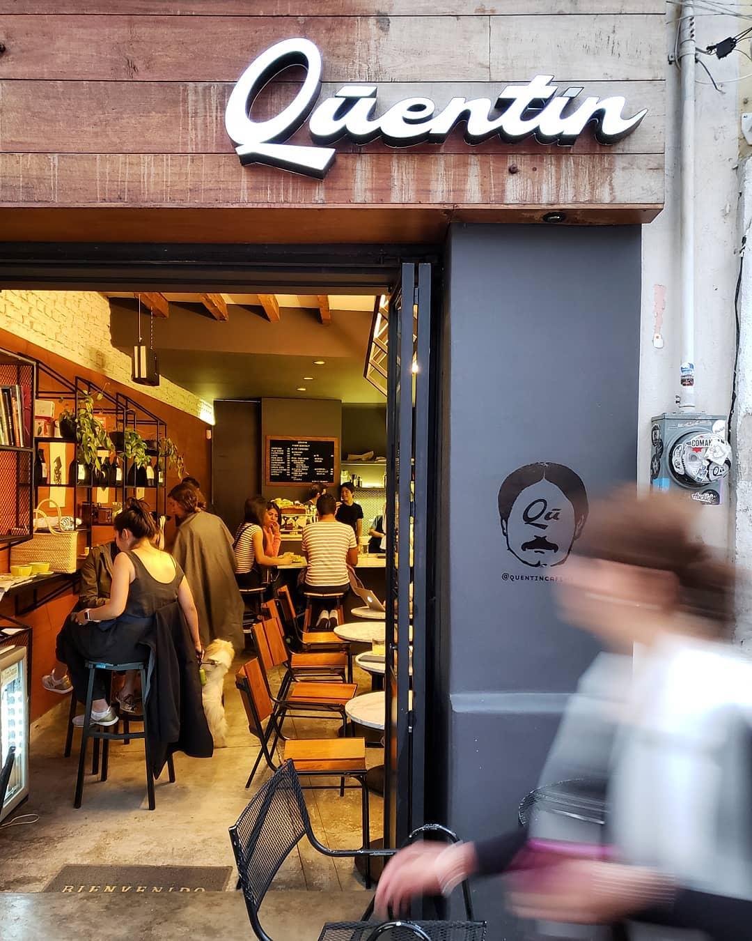 09192018_CDMX-cafes daniela españa quentin.jpg