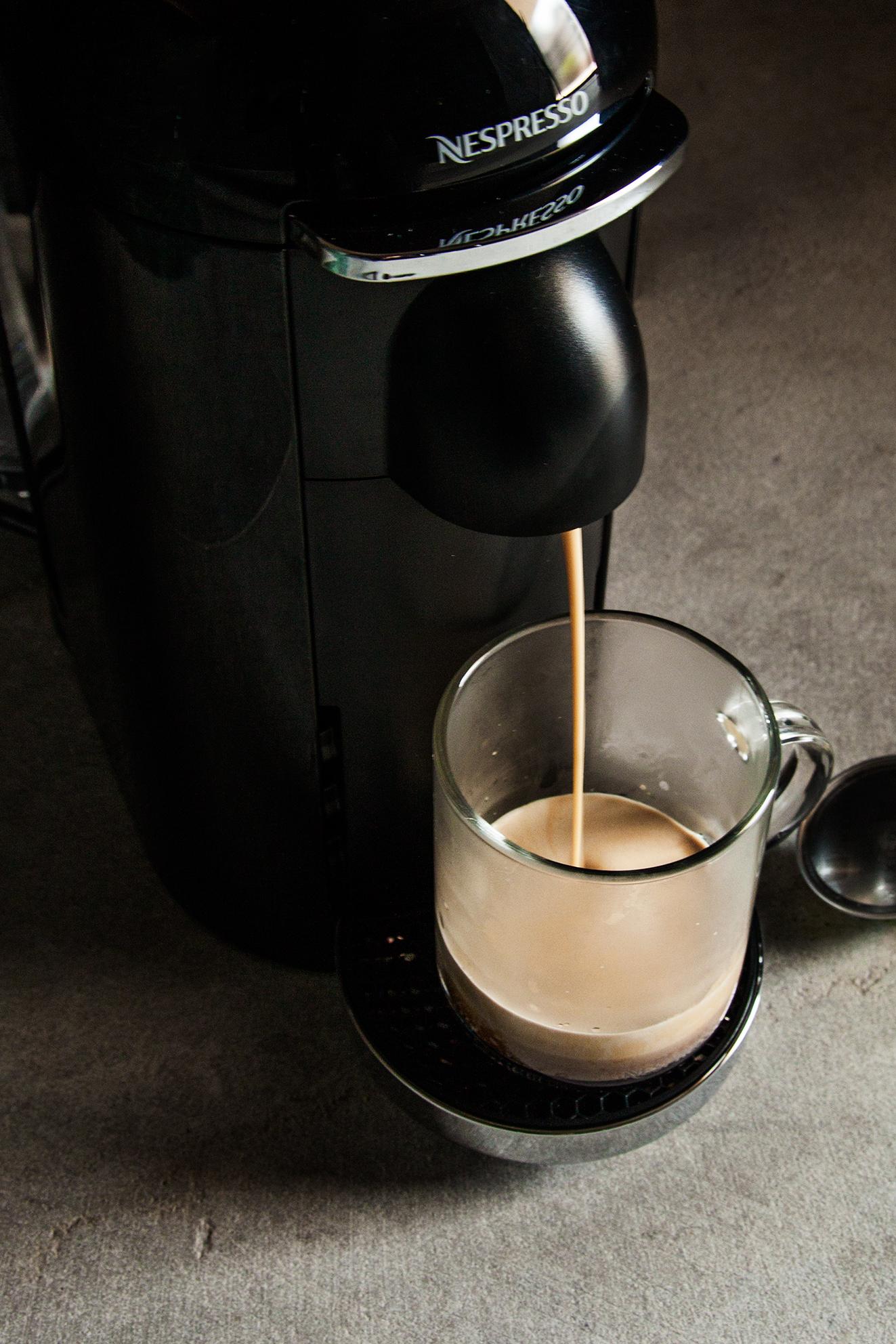 MaquinaNuevaNespresso7.jpg