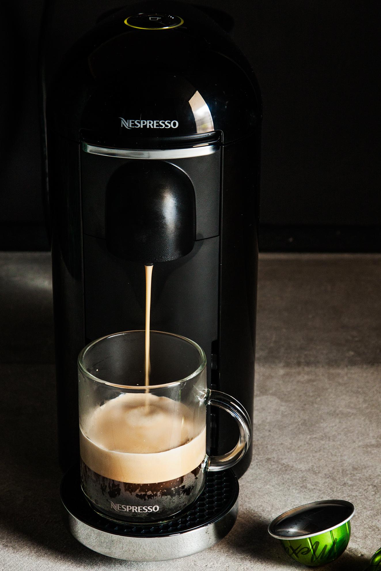 MaquinaNuevaNespresso8.jpg