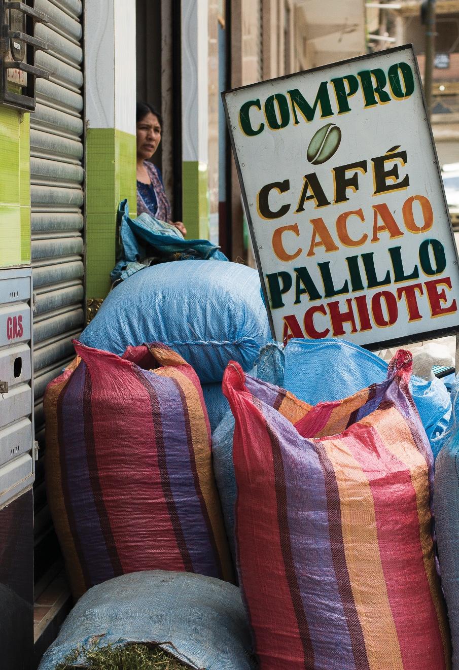 11042018_nota-cafe y coca 01.jpg