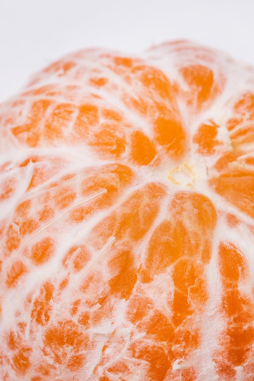 11222018_estiempode-mandarinas 02.jpeg