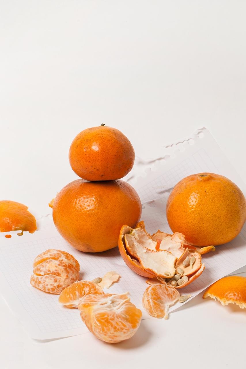 11222018_estiempode-mandarinas 05.jpg