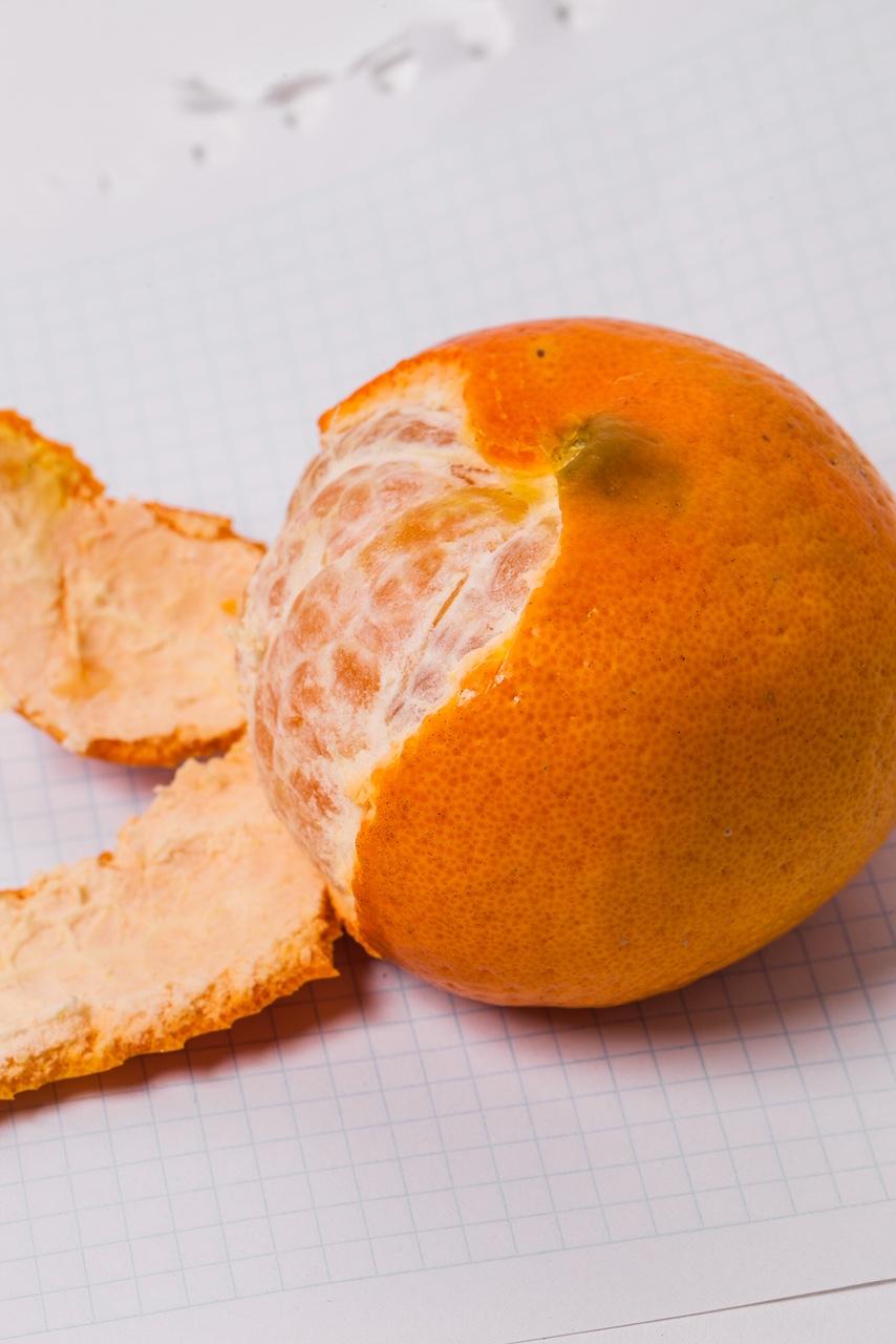 11222018_estiempode-mandarinas 12.jpg