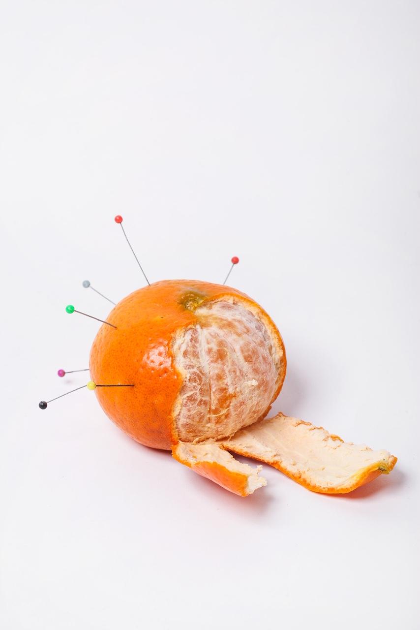 11222018_estiempode-mandarinas 13.jpg