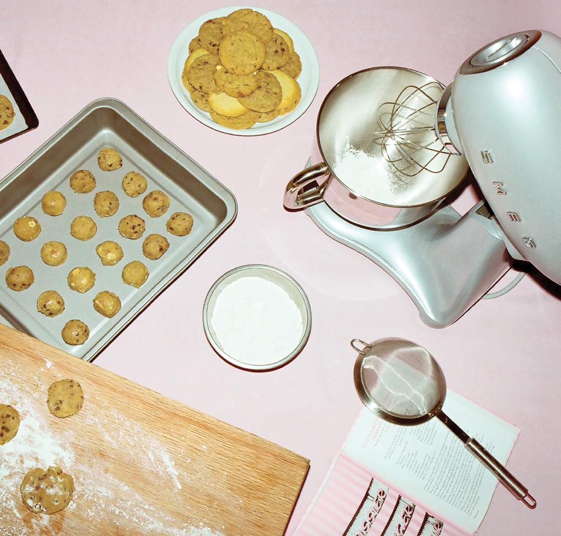 11252018_receta-galletas de cacahuate 01.jpg