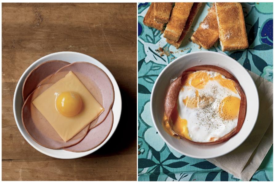 12042018_receta-bologna bowl.jpeg