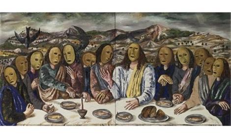 natalia-nesterova-last-supper-(on-2-canvases).jpg