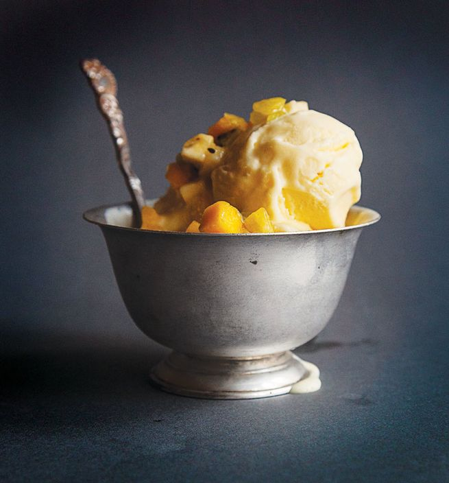 02032019_receta-helado de pimienta.jpg