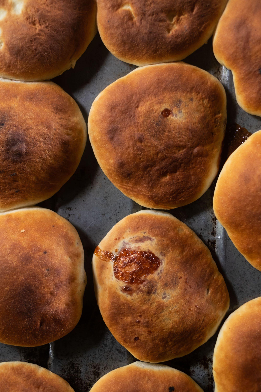 02172019_receta-pan de mujer 01.jpg
