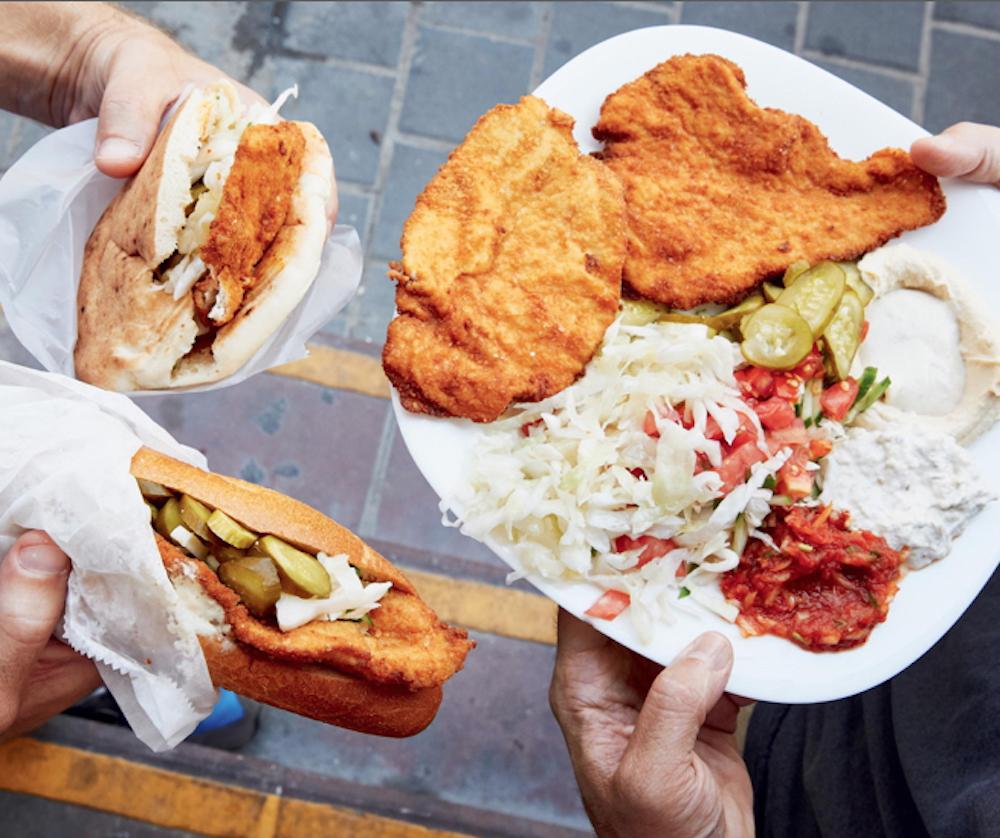 03032019_receta-schnitzel tel aviv.jpg