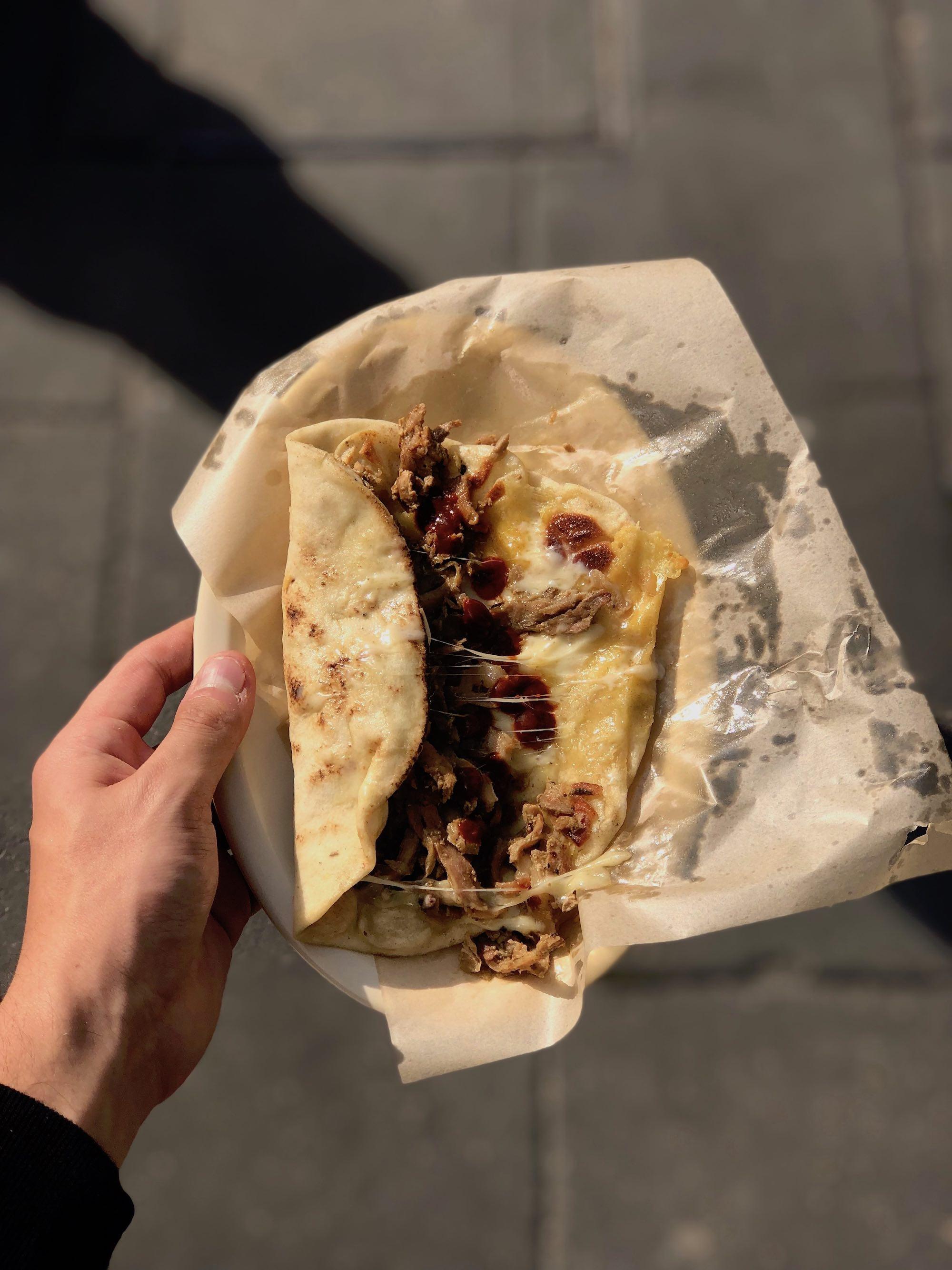 03112019_receta-taco oriental con queso.jpg