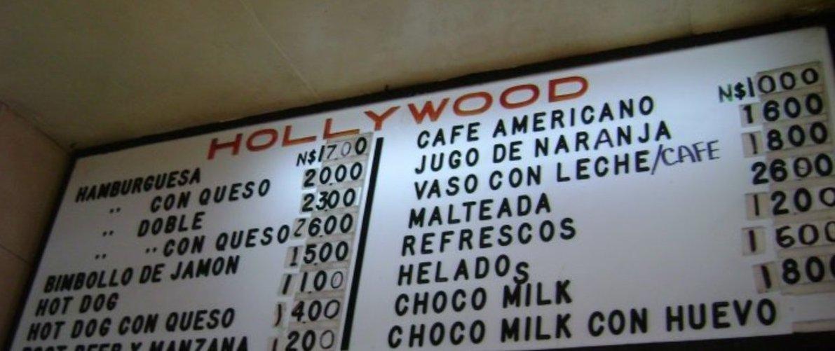 03182019_nota-hamburguesa y ciudad (hollywood).jpg