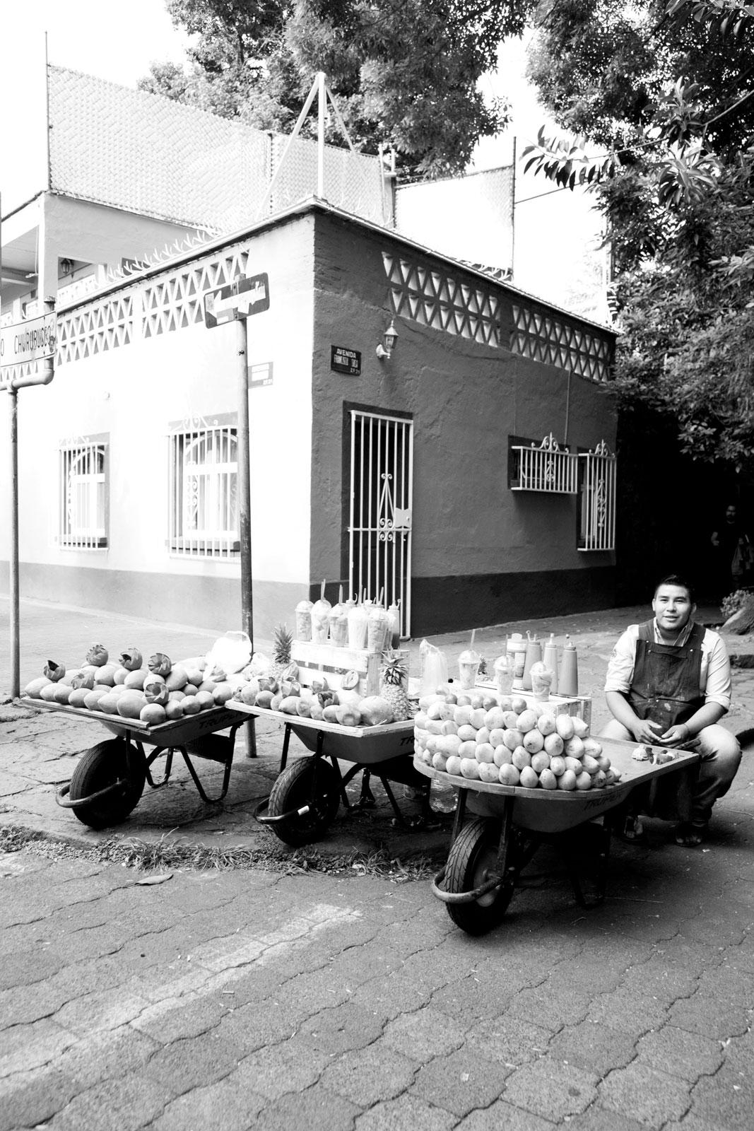 carritos+de+frutas+ciudad+de+mexico.jpg