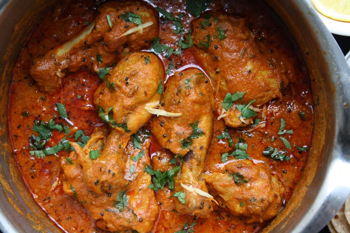 04152019_receta-pollo con gravy.jpg