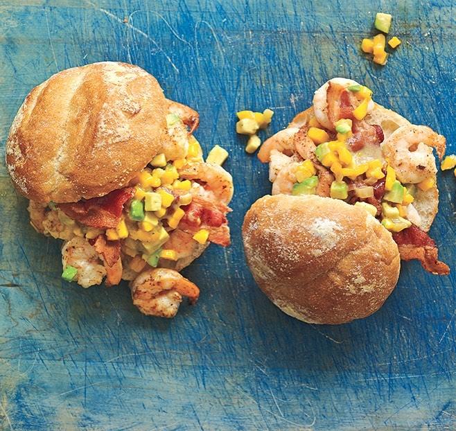 05202019_receta-5tortas camarones al ajillo.jpg