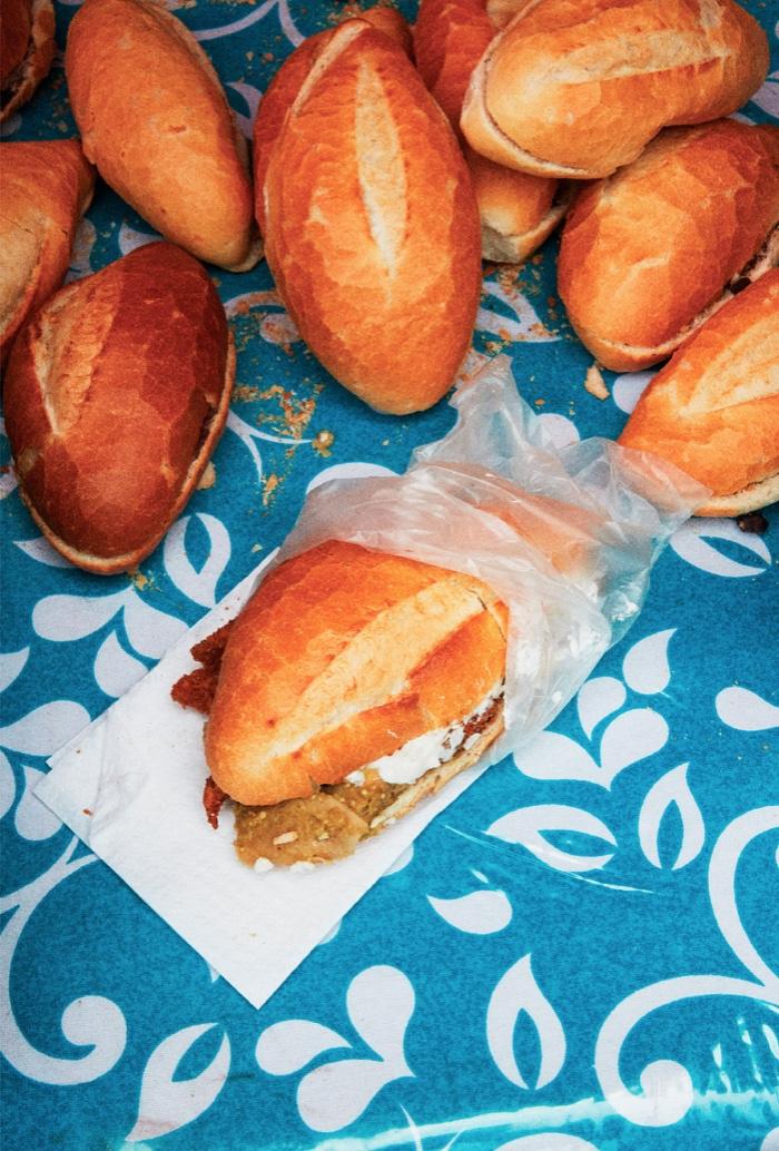 05272019_receta-torta de chilaquiles gabriela camara.jpg