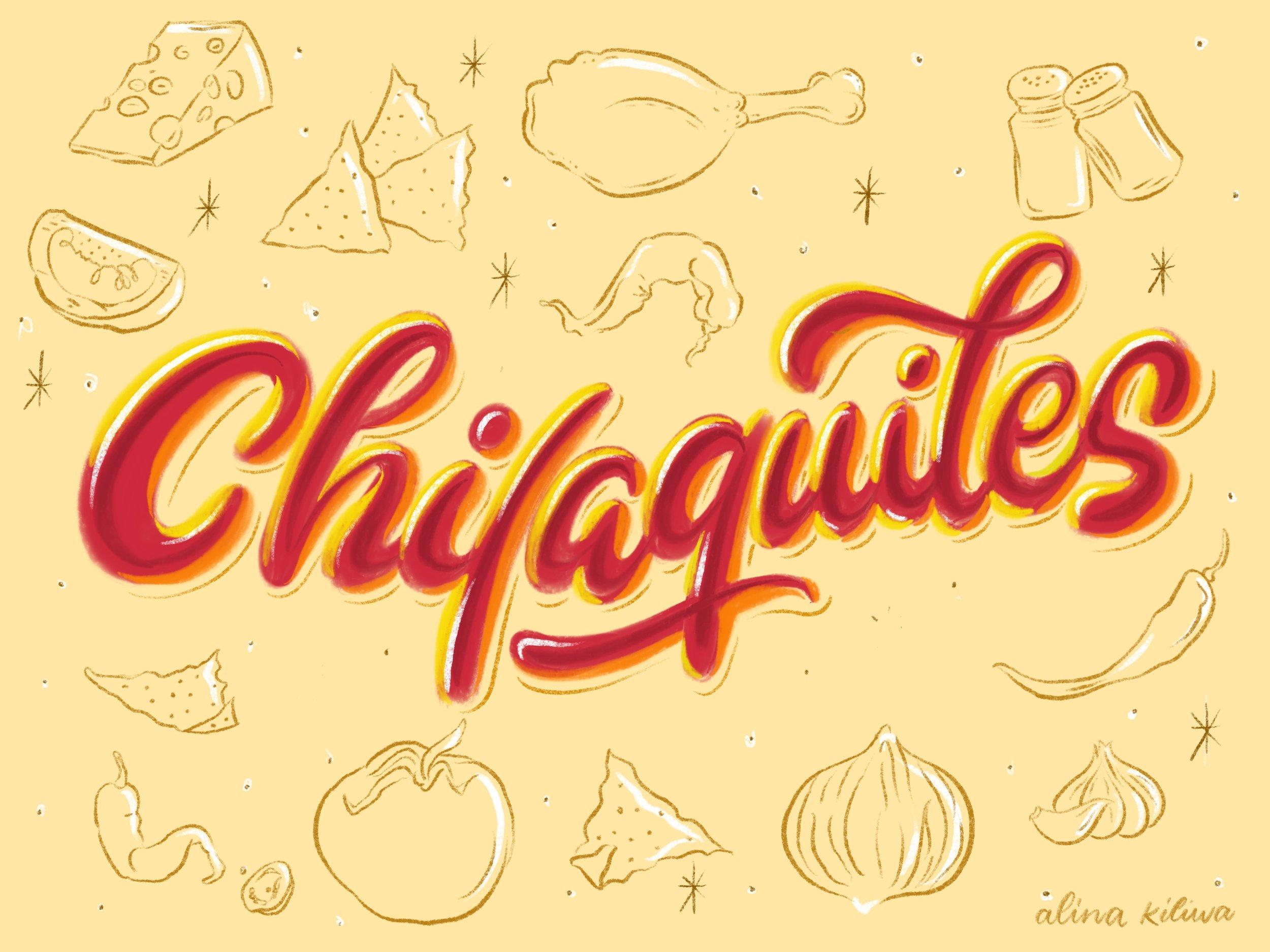 05272019_nota-chilaquiles 02.jpg