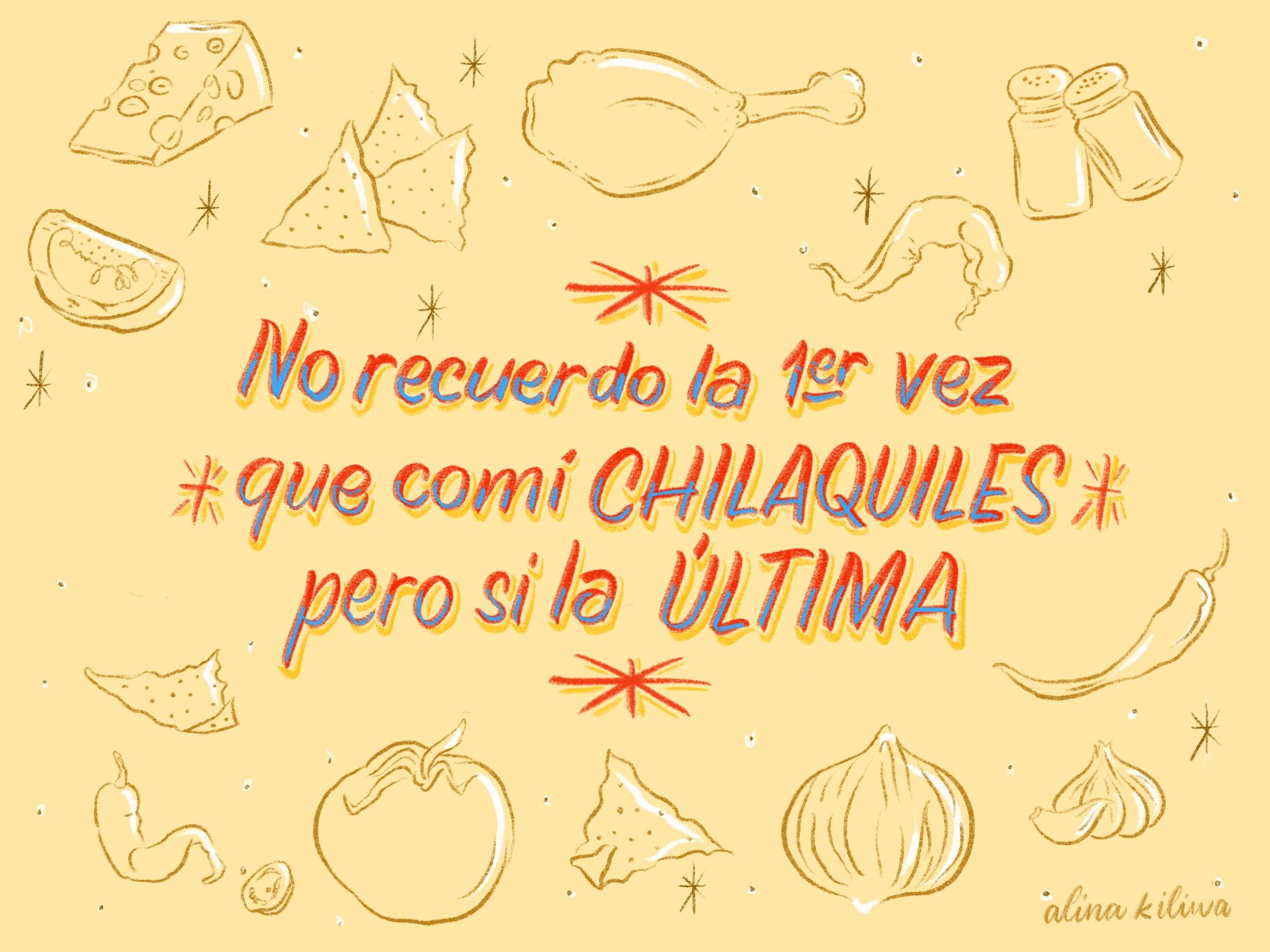 05272019_nota-chilaquiles 01.jpg
