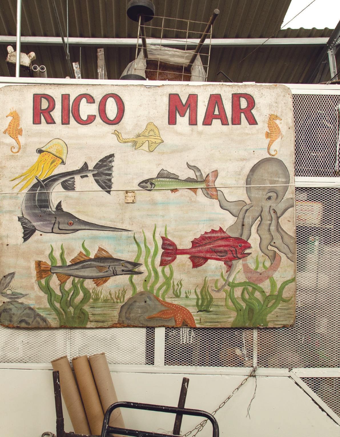 06102019_nota-murales en mercados 03.jpg