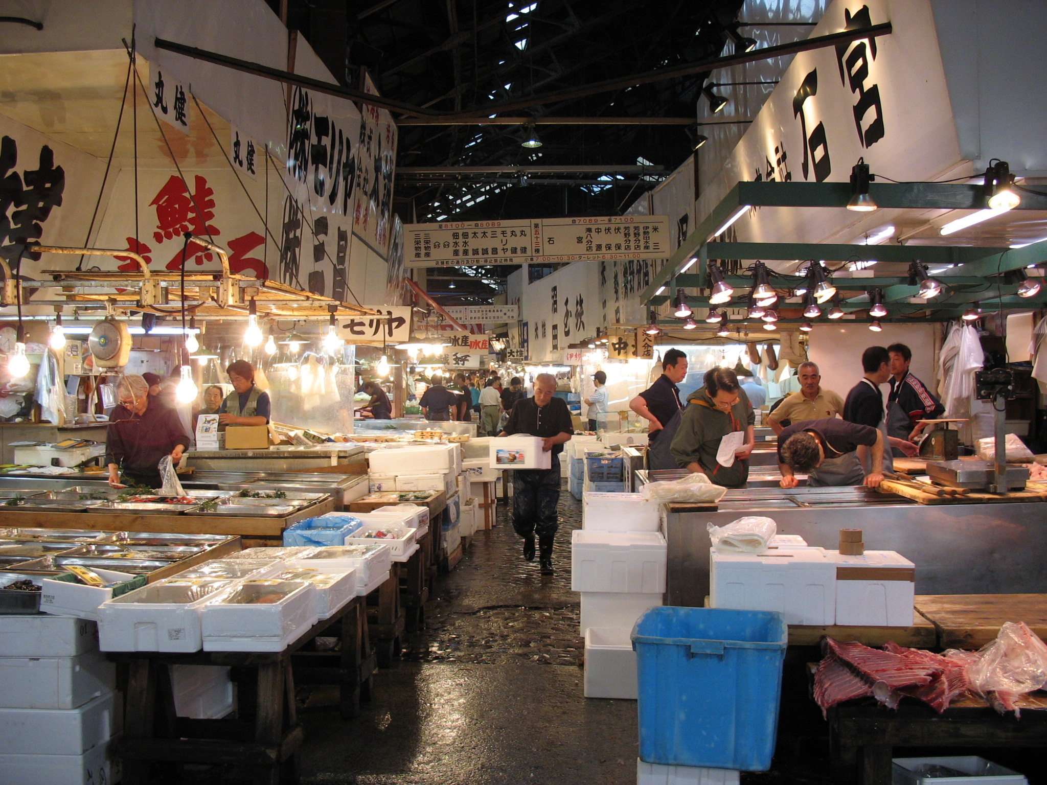 06102019_galeria-tsukiji Dharshi Santhakumaran.jpg
