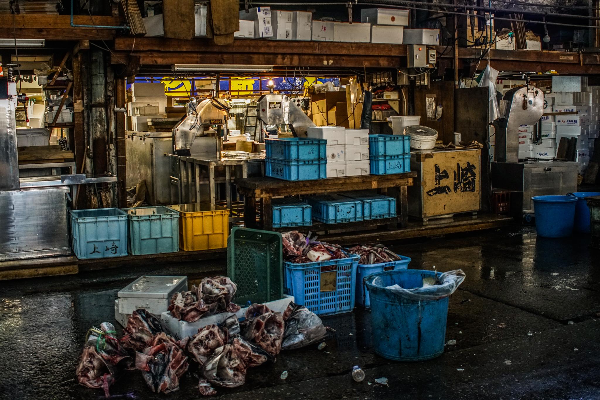 06102019_galeria-tsukiji Keita Yugoshi 02.jpg