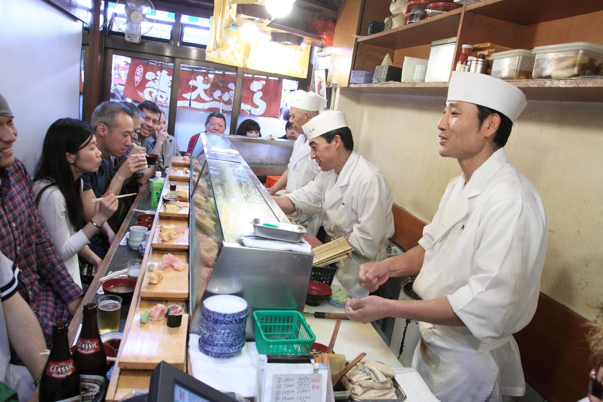 06102019_galeria-tsukiji stuart hamilton 02.jpg