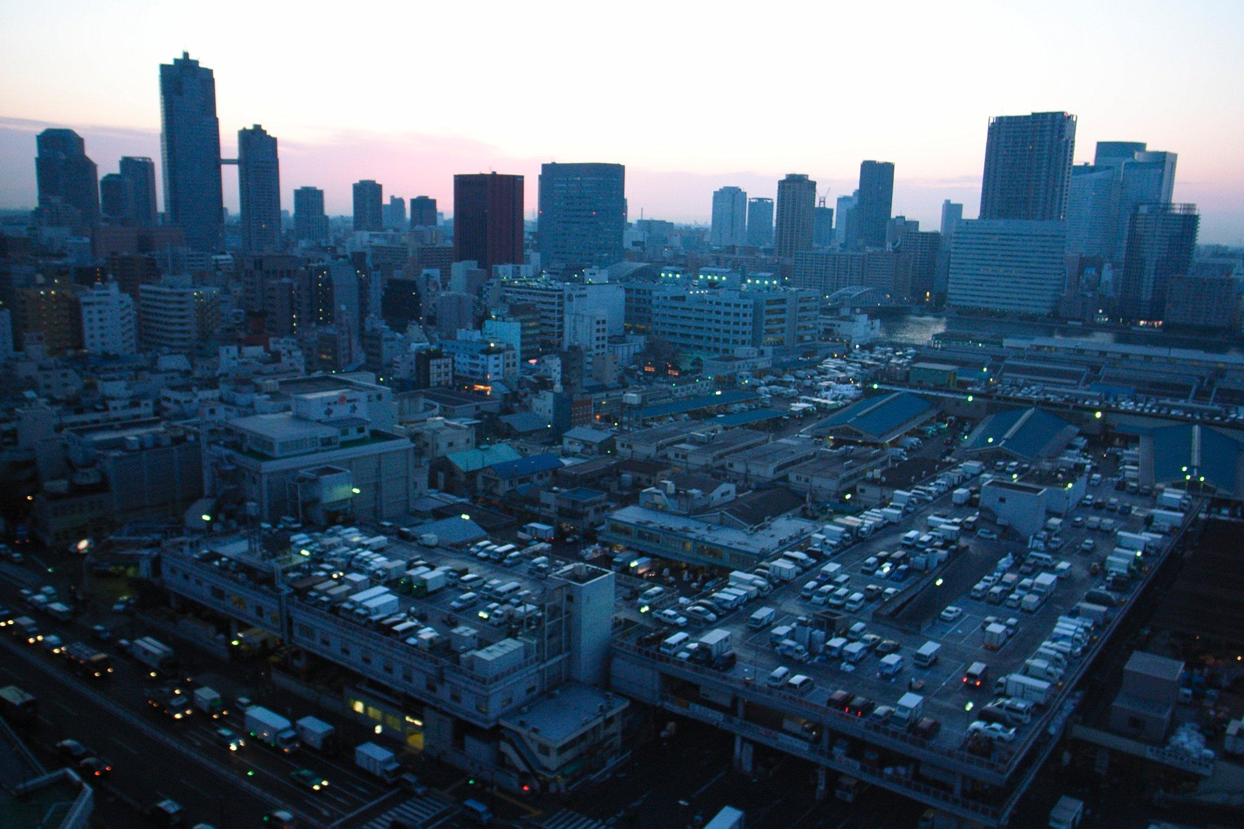 06102019_galeria-tsukiji riquitan.jpg
