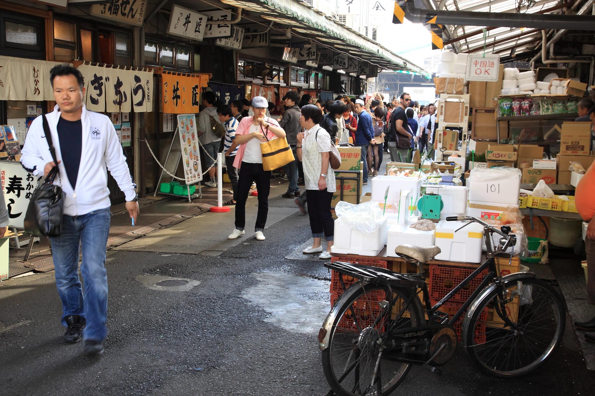 06102019_galeria-tsukiji stuart hamilton.jpg