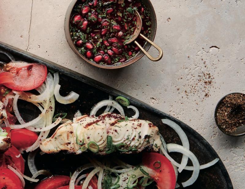 healtyish_receta-cleanse D09 fish kebabs taste of persia 01.png