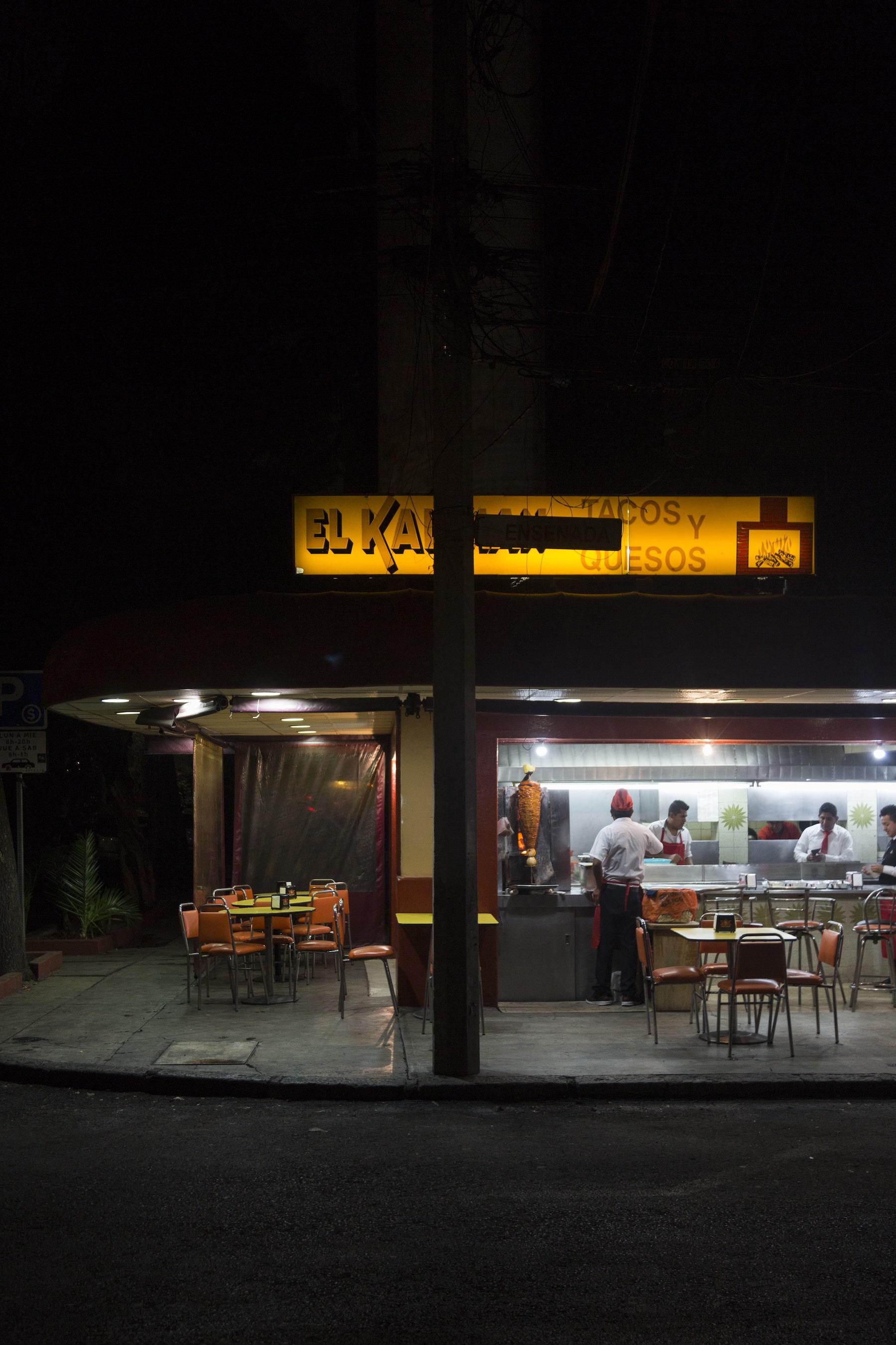 07152019_galeria-taqueros 13 kaliman noche.jpg