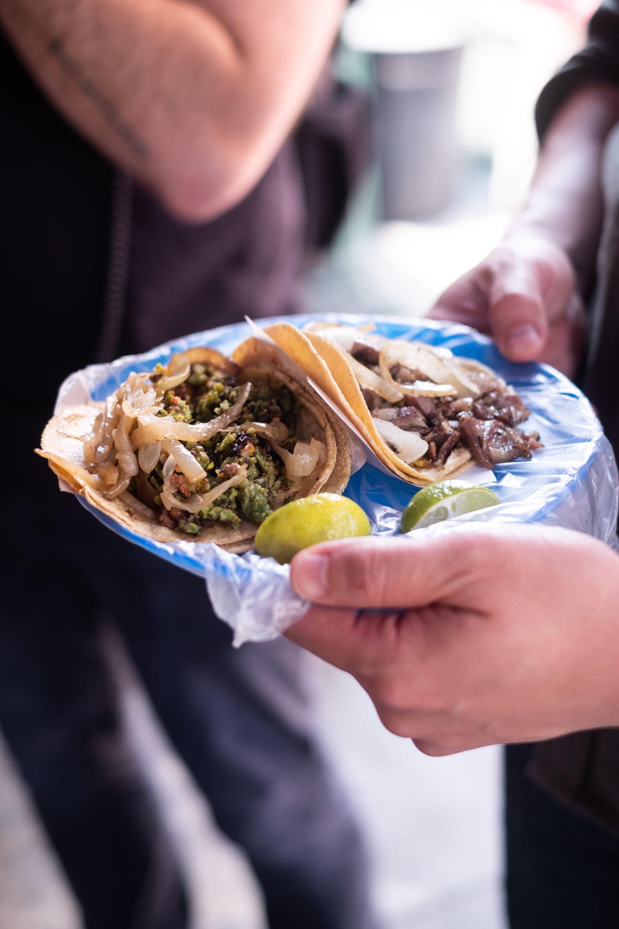chorizo+verde+ricos+tacos+toluca.jpg