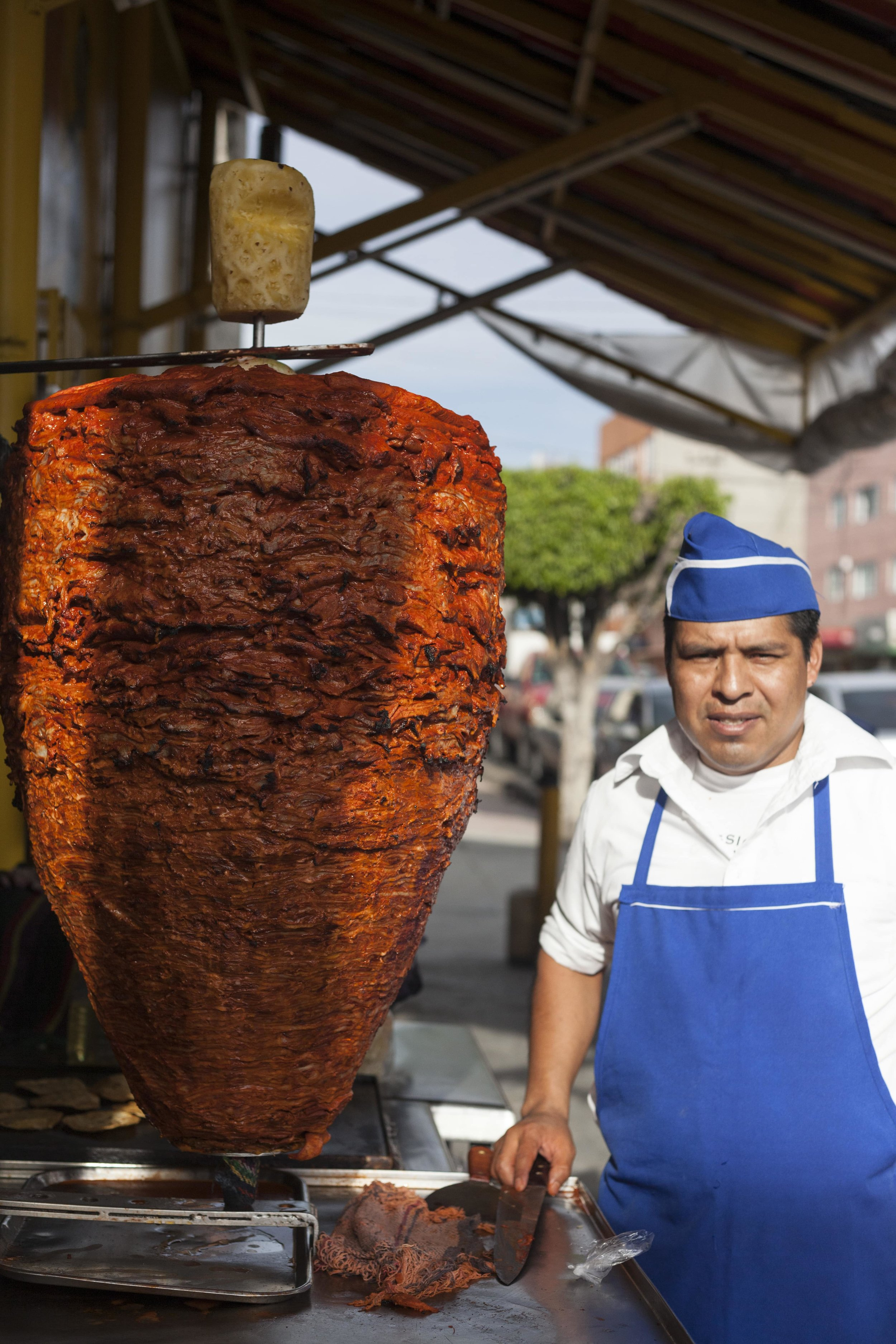 Taqueros Lindavista-IMG_7745.jpg