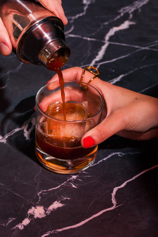 Nespressoagentesecreto2.jpg