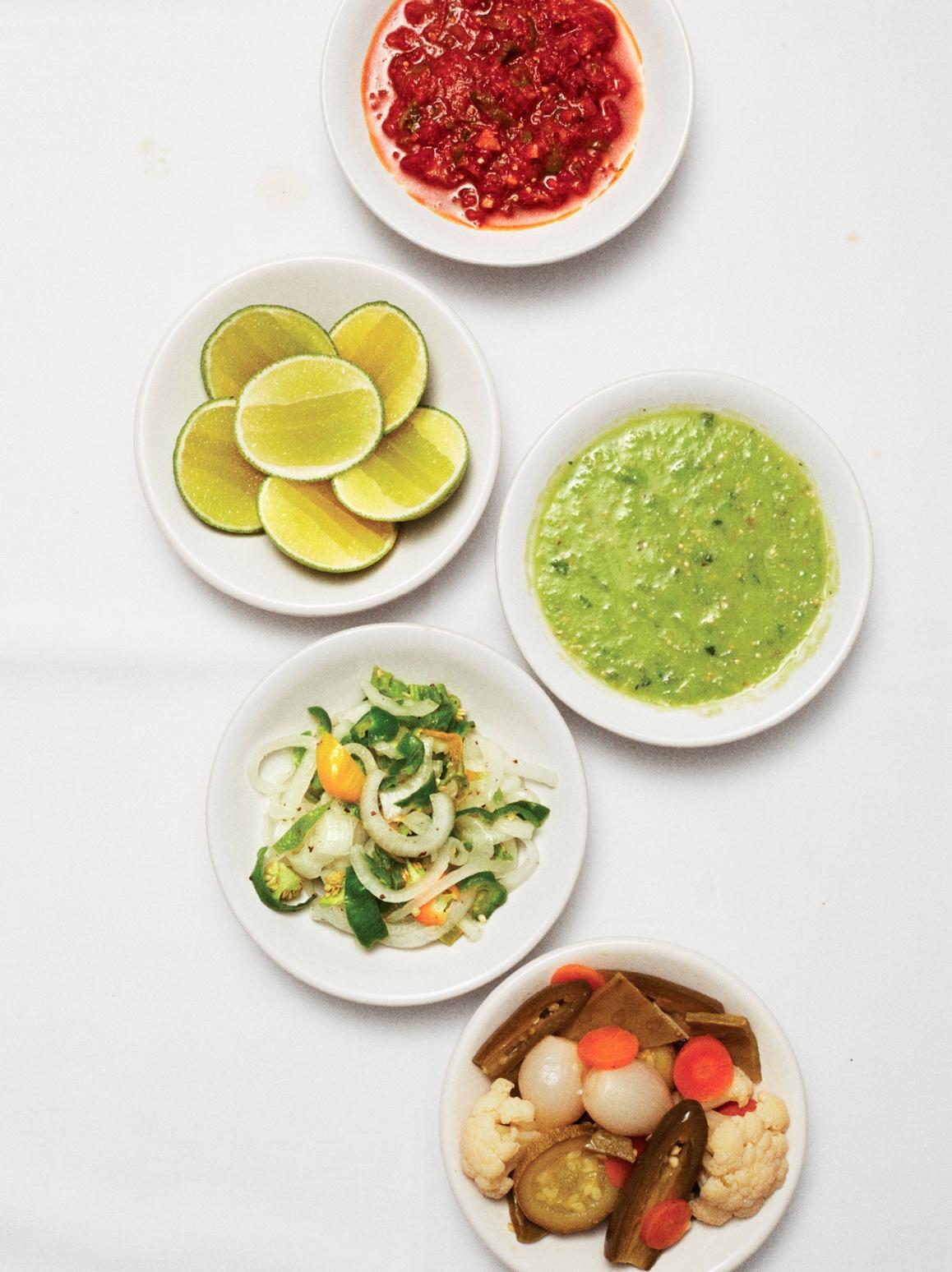 Contramar+salsas+y+encurtidos-1.jpg