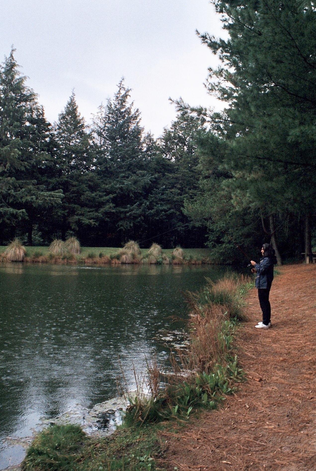 Pesca9-min.JPG