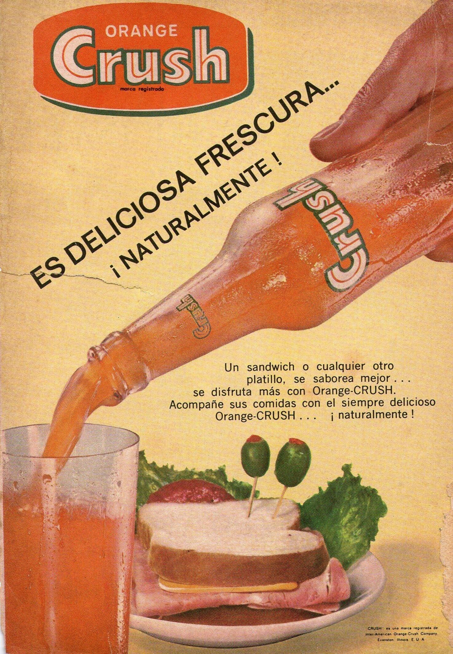 10052019_nueva+cocina+mexicana+04+orange+crush.jpg