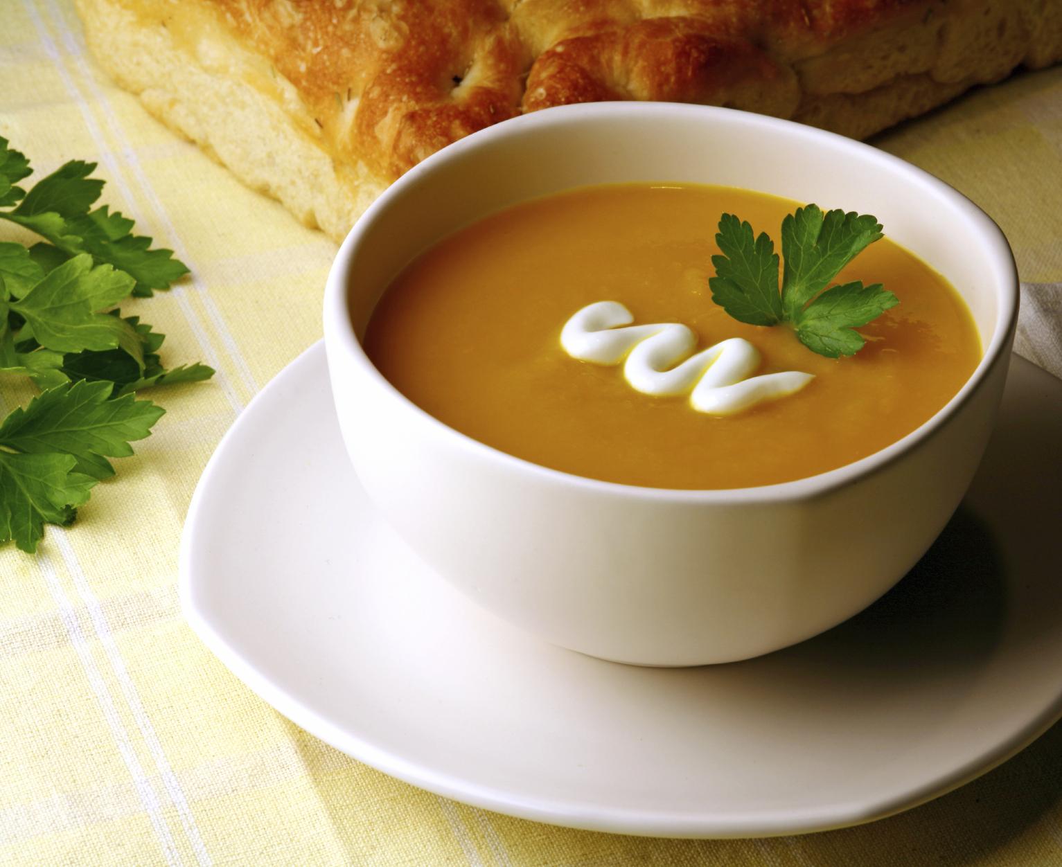 pumpkin_soup.jpg