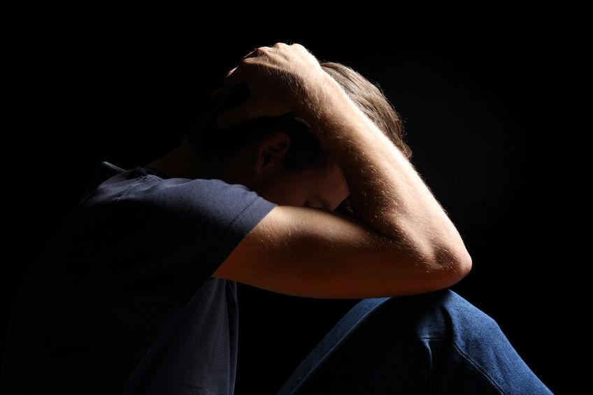 depressed teen_large.jpg