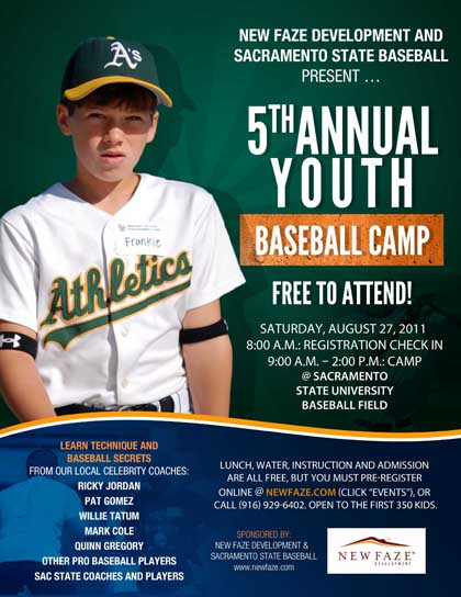 baseball-camp-flyer.jpg