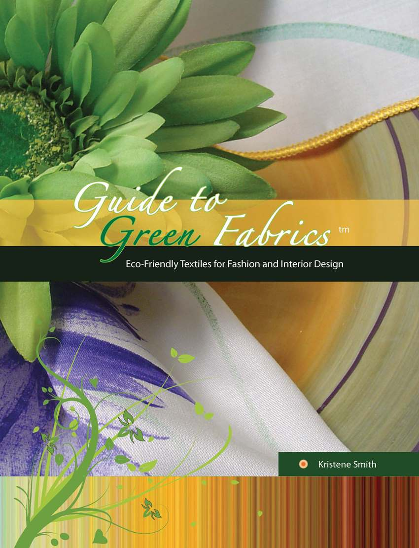 Green Guide Cover_Front.jpg