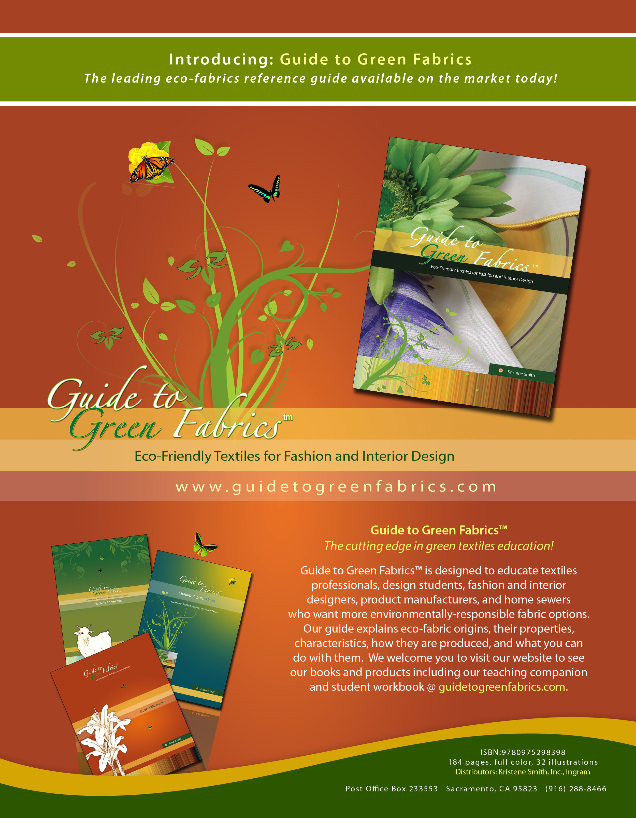 Green Guide Promotional Flyer.jpg